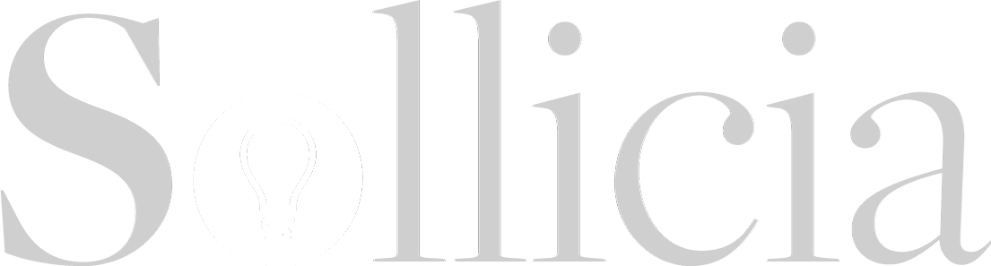 Sollicia